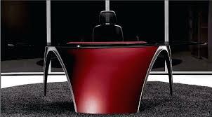 mobilier de bureau design haut de gamme mobilier de bureau professionnel pas cher mobilier de bureau en