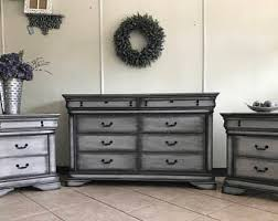 Beautiful Panama Jack Bedroom Furniture by Bedroom Furniture Etsy