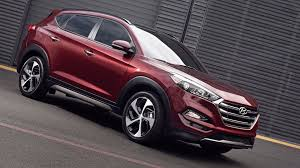 hyundai tucson interior 2017 2018 hyundai tucson new interior blog car 2018