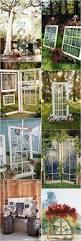 45 fab diy window decoration ideas for weddings weddings