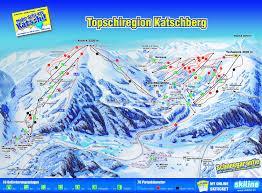 Preisg Stige K Henzeile Almchalet Am Katschberg Almhütten Und Chalets In Den Alpen