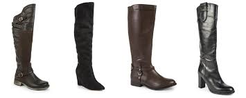 boots are on sale at woolworths all 4 women