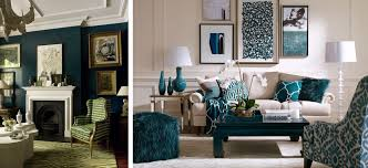 upcoming home design trends upcoming trends for 2016 accents of the south by beverly farrington