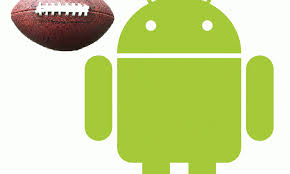 free android to nfl on android for free