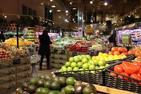 projects 2 000 grocery stores in the us next 10 years