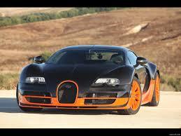 bugatti lil wayne photo collection black bugatti veyron super