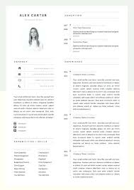 modern resume format 2015 exles resume exles for graphic designers graphic design student