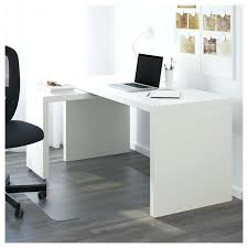 high quality office table desk home office amicicafe co