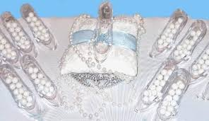 cinderella themed centerpieces cinderella slipper fillable favor set of 12