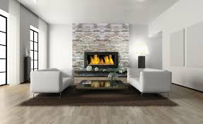 floor and decor boynton beach fireplace gallery floor u0026 decor