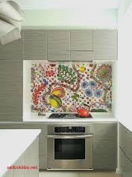d馗o de cuisine moderne d馗oration murale pour cuisine 100 images d馗oration murale