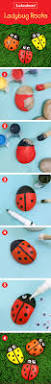 Ladybug Home Decor Best 20 Ladybug Crafts Ideas On Pinterest Bug Crafts Bug
