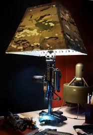 machine gun lamp page 1 ar15 com