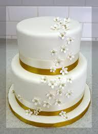 50th anniversary cake ideas wedding cake 50th anniversary cakes ideas 50th wedding