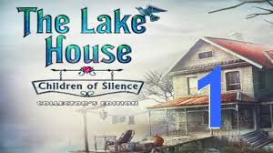 lake house children of silence ce 01 w yourgibs chapter 1