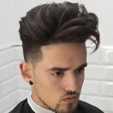 short haircuts designs short hair designs men 2018 short haircuts for men 17 great short
