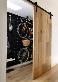northcote house by heartly est living storage pinterest