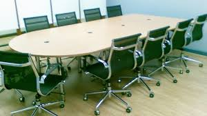 Circular Boardroom Table Conference Table Archives Kus Office Systems