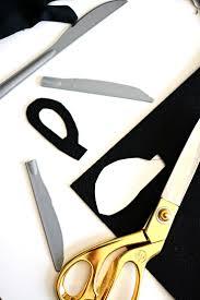 edward scissorhands costume spirit halloween best 25 edward scissorhands gloves ideas on pinterest diy nails