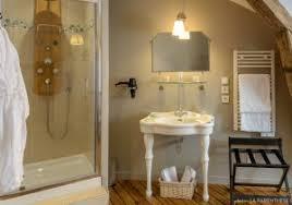chambre d hote royan pas cher chambres d hotes royan 42759 inspirant chambre d hotes royan