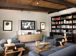 living room design ideas for small spaces 13 candice living room designs decorating ideas design