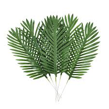 palms for palm sunday purchase small palm cross 100 pk