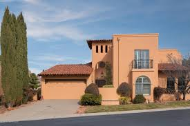 Homes For Rent In Az by The Ridge At Sedona Homes For Sale Sedona Az Real Estate