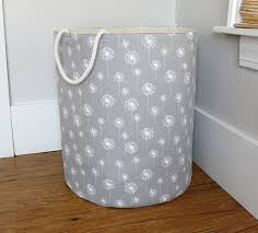 Canvas Laundry Hamper articles with fabric laundry hamper with lid tag fabric laundry