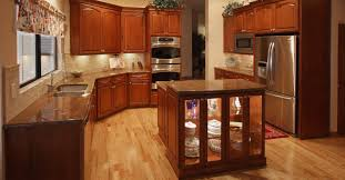kitchen faucets atlanta awesome kitchen faucets atlanta pictures home inspiration