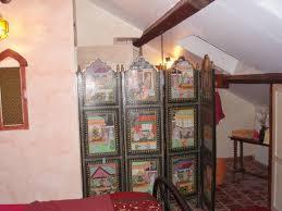 chambre indienne chambre indienne 1 picture of demeure des anges pierrefeu du var