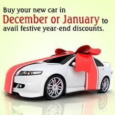 How To Get The Best New Car Deal by Very Funny Jokes Funny Jokes And Laughter
