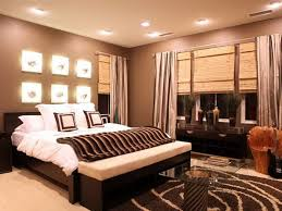 Red And Brown Bedroom Decor Classy Idea Brown And Cream Bedroom Ideas Home Design Ideas