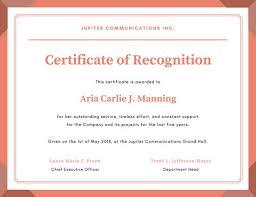 certificate of service template service dog certificate template