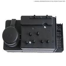 mercedes benz cl500 door lock vacuum pump parts view online part