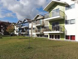 parkview place prince george apartments northern property reit