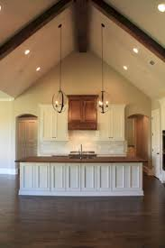 under cabinet fluorescent lighting low voltage chandelier tags exquisite kitchen ceiling lights