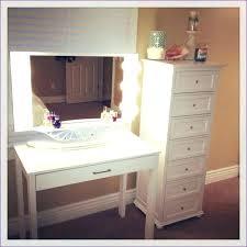 Diy Vanity Desk Vanity Makeup Storage Fashionable Make Up Desk Modern Vanity Desk