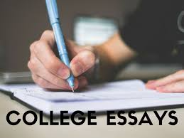 personal college essay sample essay examples college shortcuts one of the things i m asked most often by my students is how to approach the essay portion of their college applications and if i have any essay examples