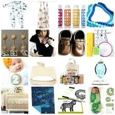 best baby shower gifts best baby shower gift baby shower gift ideas