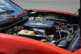 alfa romeo montreal engine alfa romeo montreal sold southwood car company