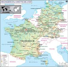map of germany and surrounding countries with cities 10 best ia area code images on area codes iowa and