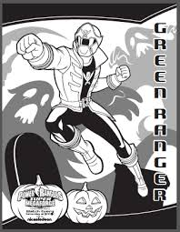 super megaforce power rangers costumes u0026 activities halloween