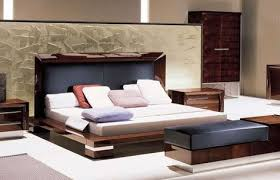 Modern Furniture Houston - Houston modern furniture