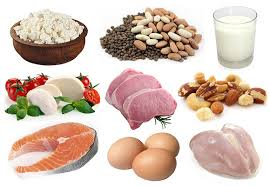 top 5 best foods for a protein diet jiji ng blog
