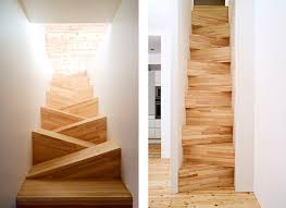 Attic Stairs Design Best Attic Stairs Design Attic How Can I Build A Custom Stair