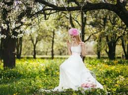 mariage original id es 18 idées pour un mariage original femme actuelle