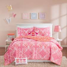 kids bedding collection on ebay