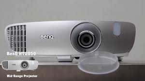 top rated home theater projectors top 5 best home theater projector 2017 youtube