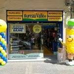 bureau vallee aucamville assurance maison mobile les idées de ma maison