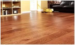 Best Laminate Flooring Brands Eye Bathrooms Homedesign Solid Wood Or U Meze House Ideas